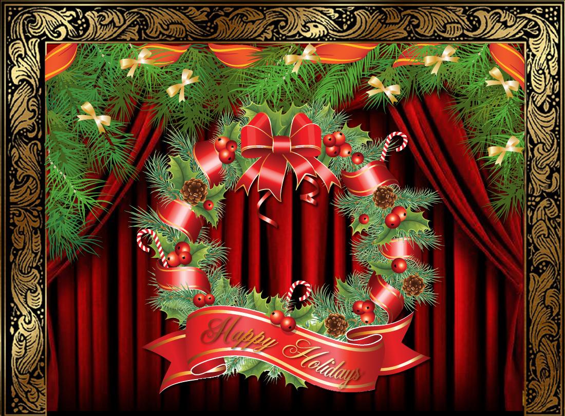 test-curtain-procenium-logo5-Christmas1A